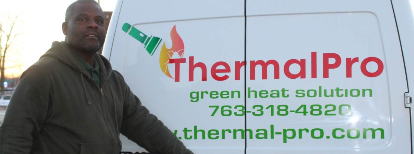 ThermalPro