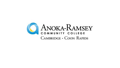 Anoka Ramsey Community College