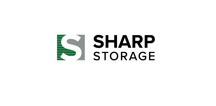 Sharp Storage – Mini Storage Ramsey