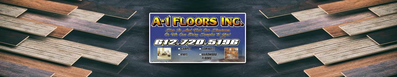 A-1 Floors