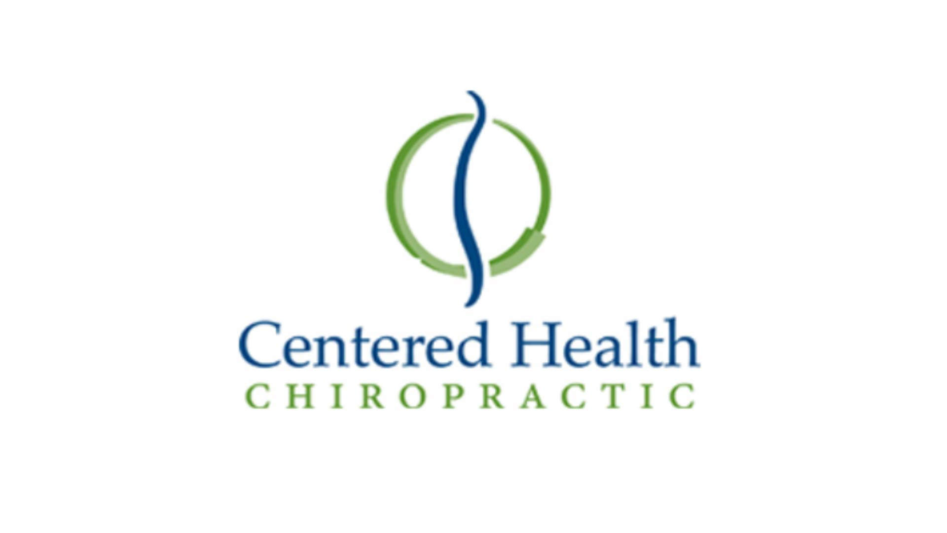 Centered Health Chiropractic