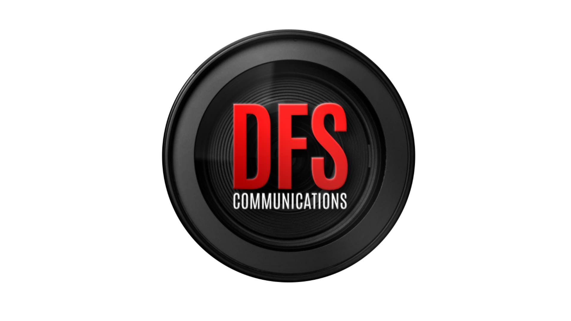 DFS Communications, Inc.