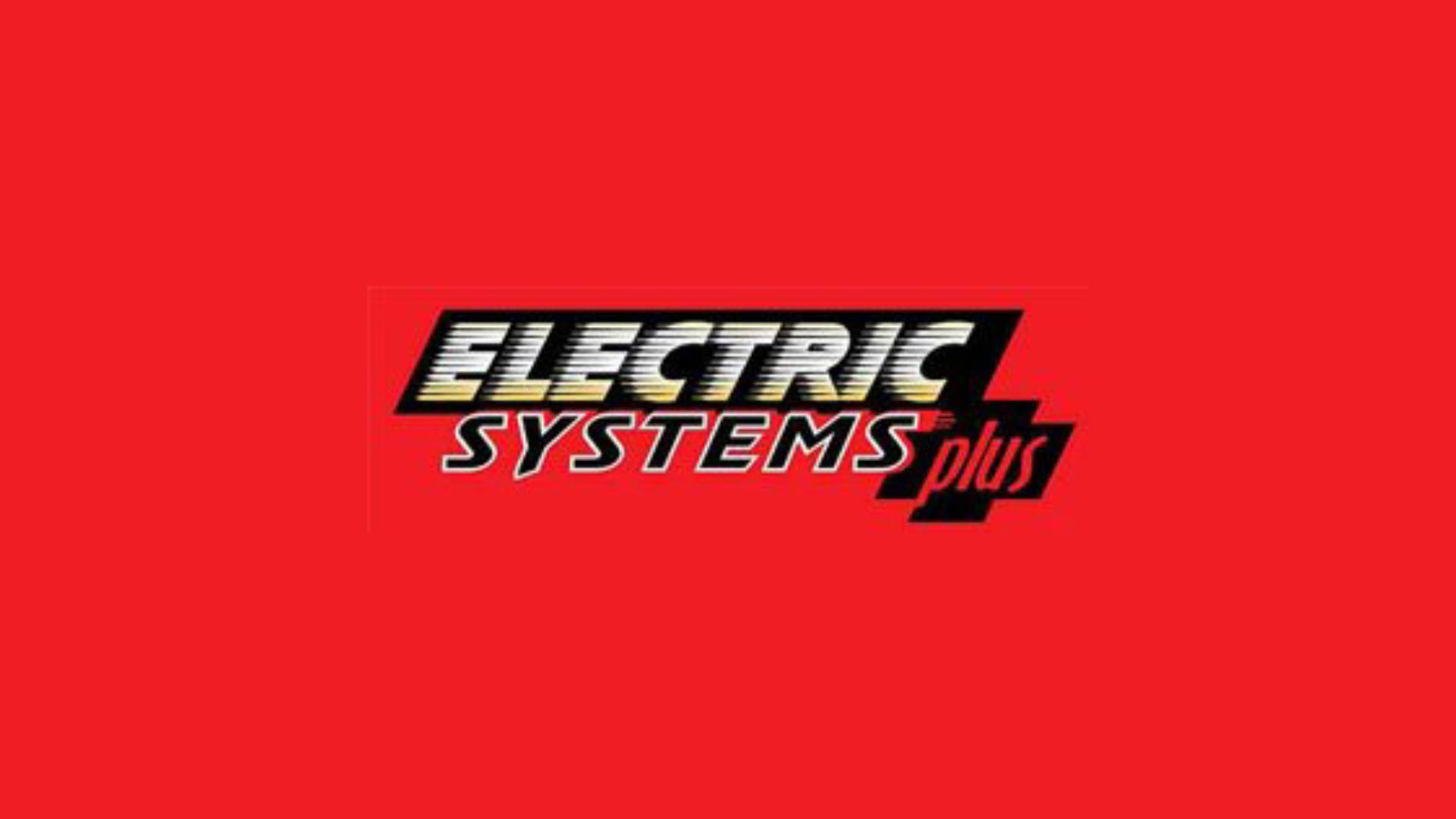 Electric Systems of Anoka Inc. dba Electric Systems Plus