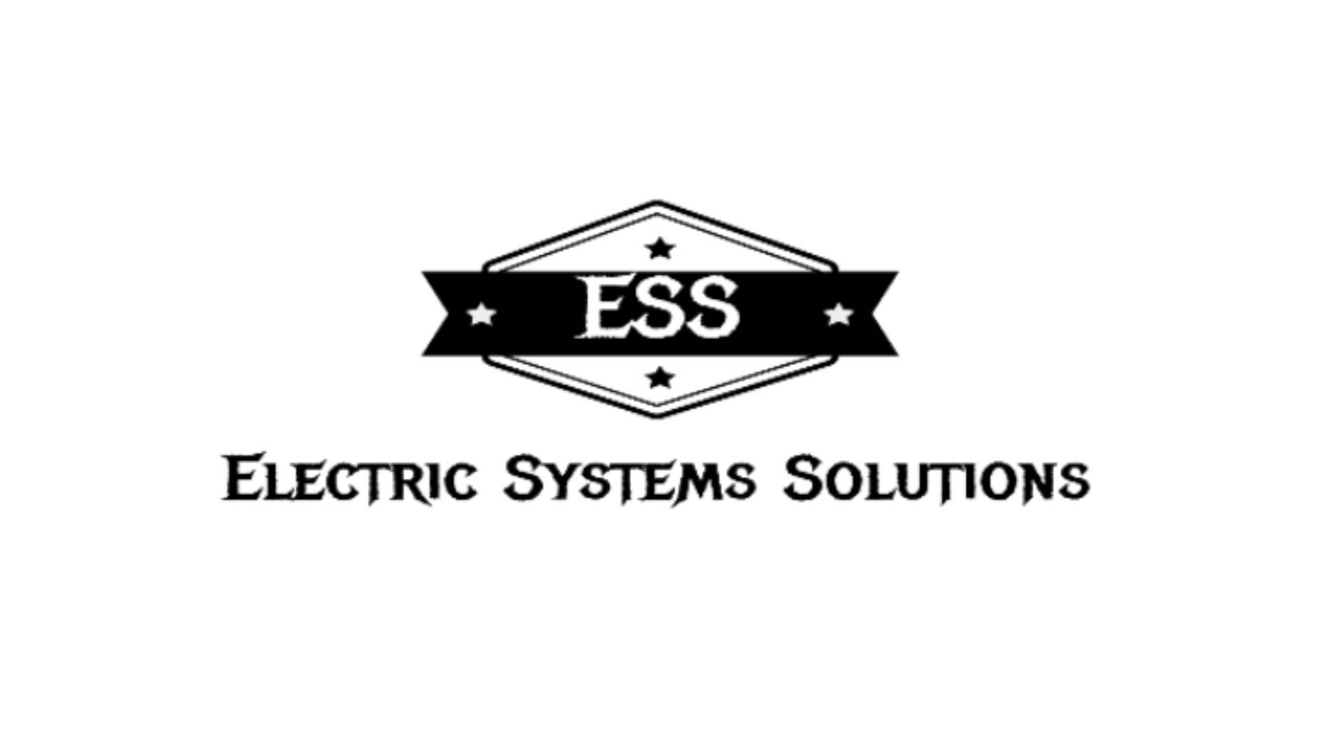 Electric Systems Solutions