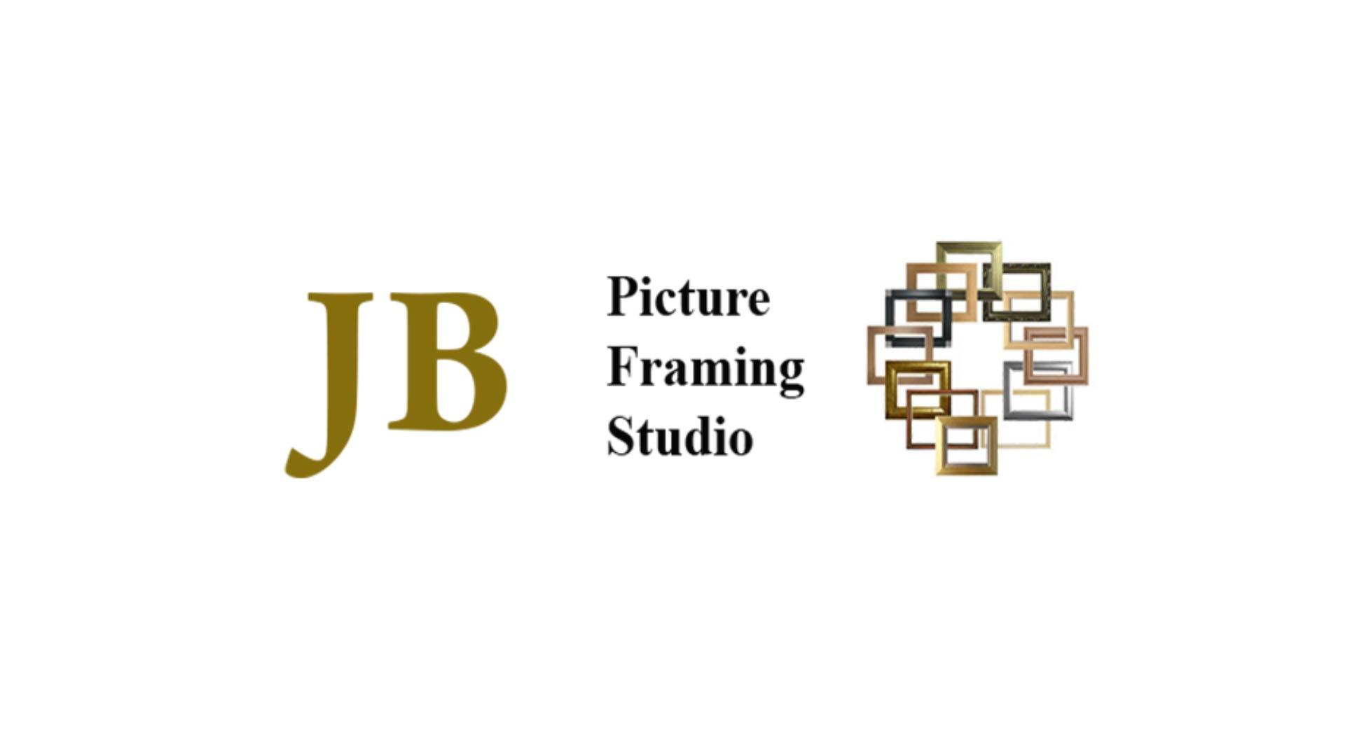 JB Framing