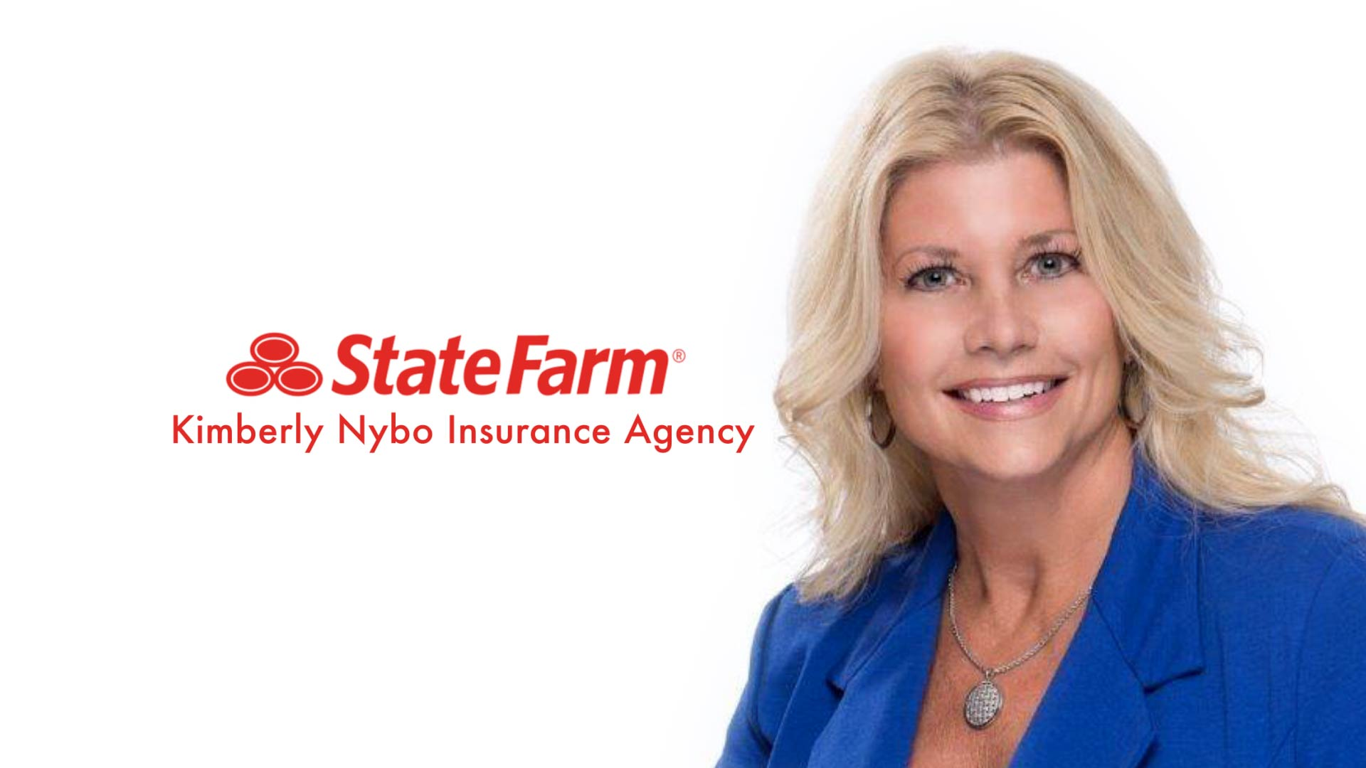 Kimberly Nybo Insurance Agency