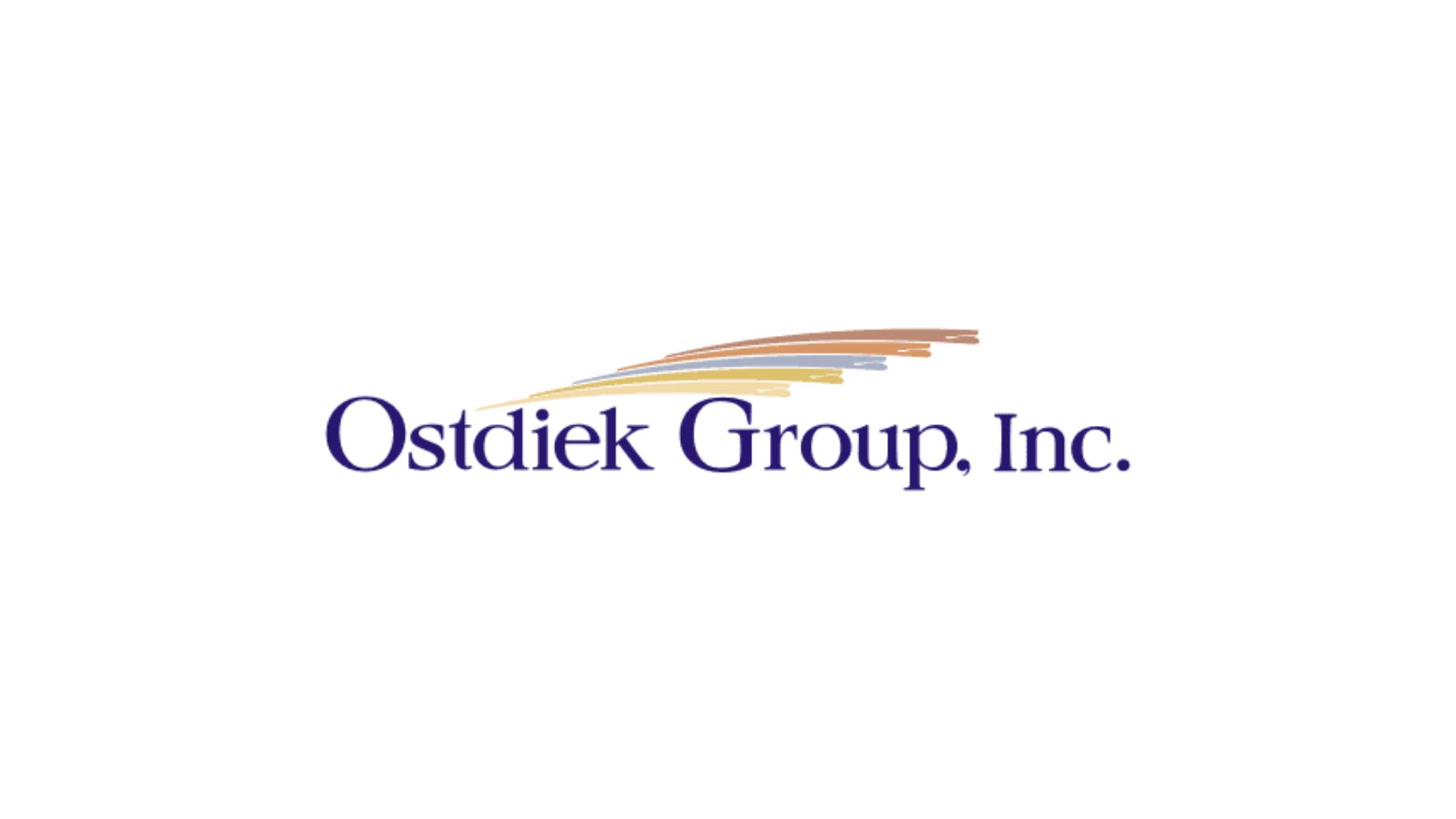 Ostdiek Group, Inc