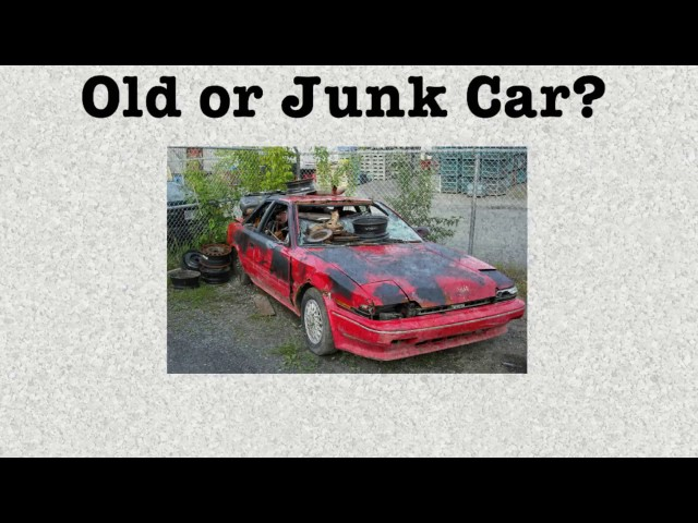 J&M Auto Recycling LLC