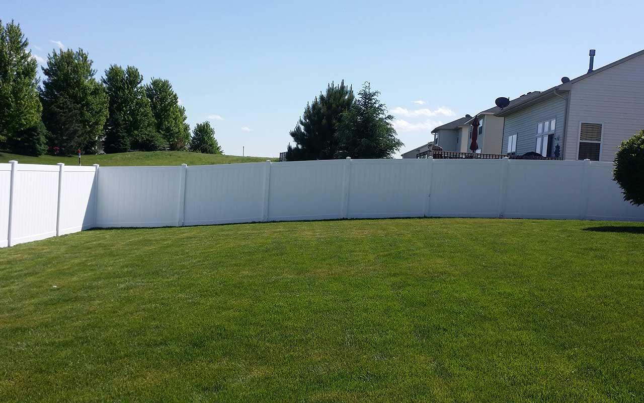 Northland Fence MN