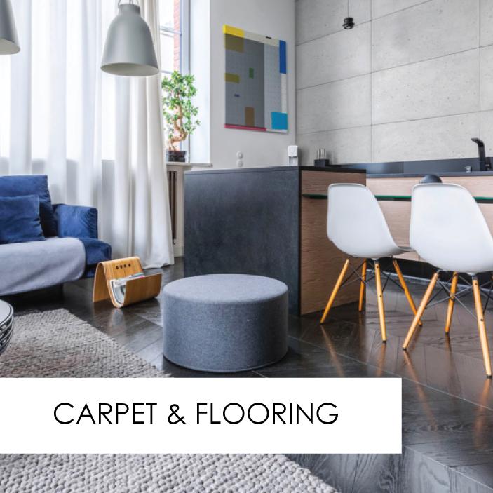 House2Home Flooring & Design Studio