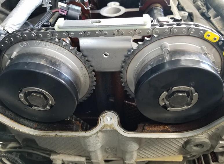 Elite Automotive Repair