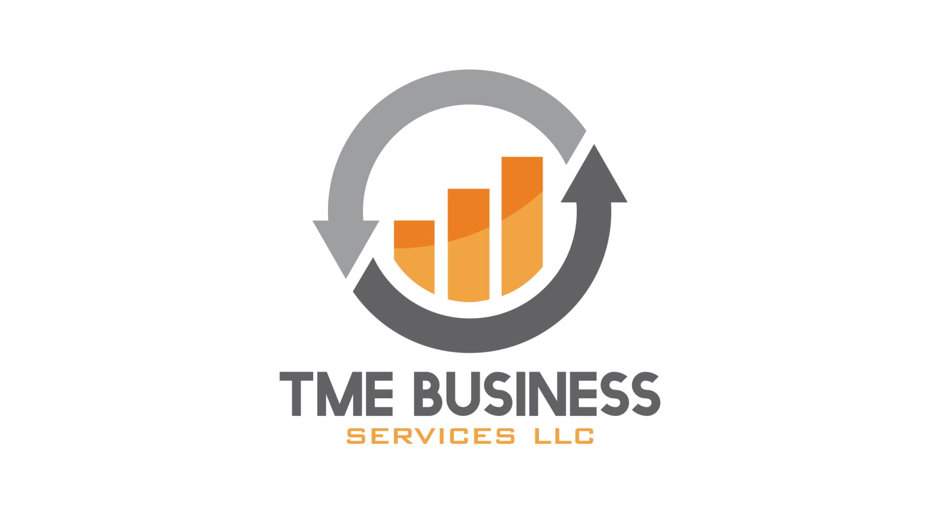 TME Business Services, LLC