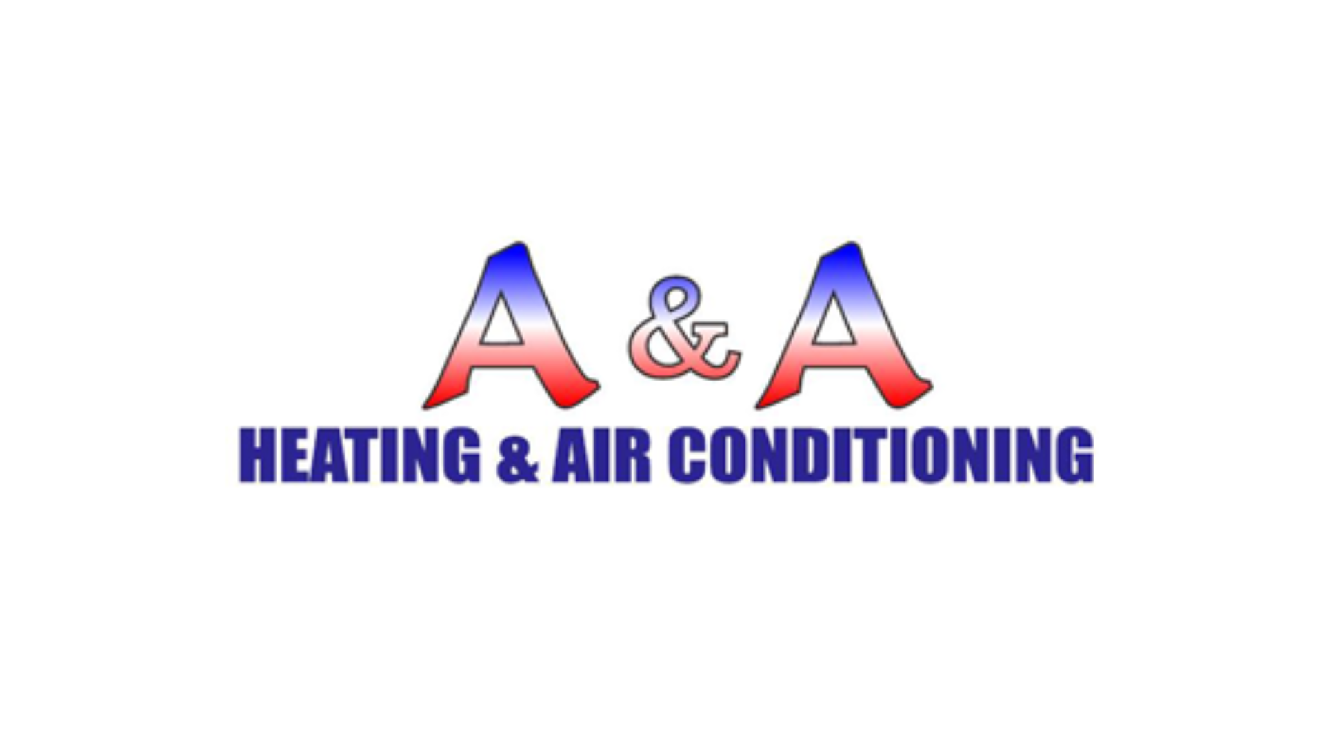 A&A Heating and Air Conditioning