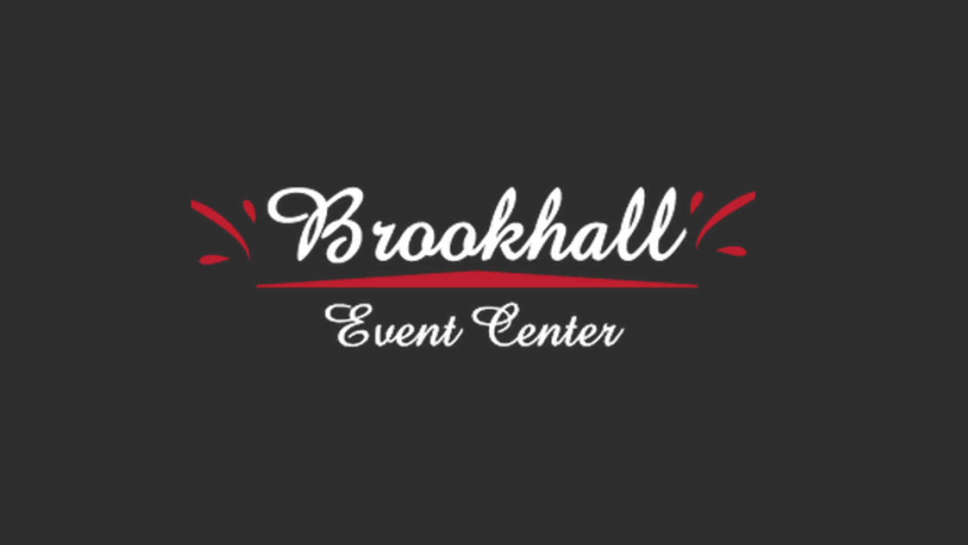 Brookhall Event Center