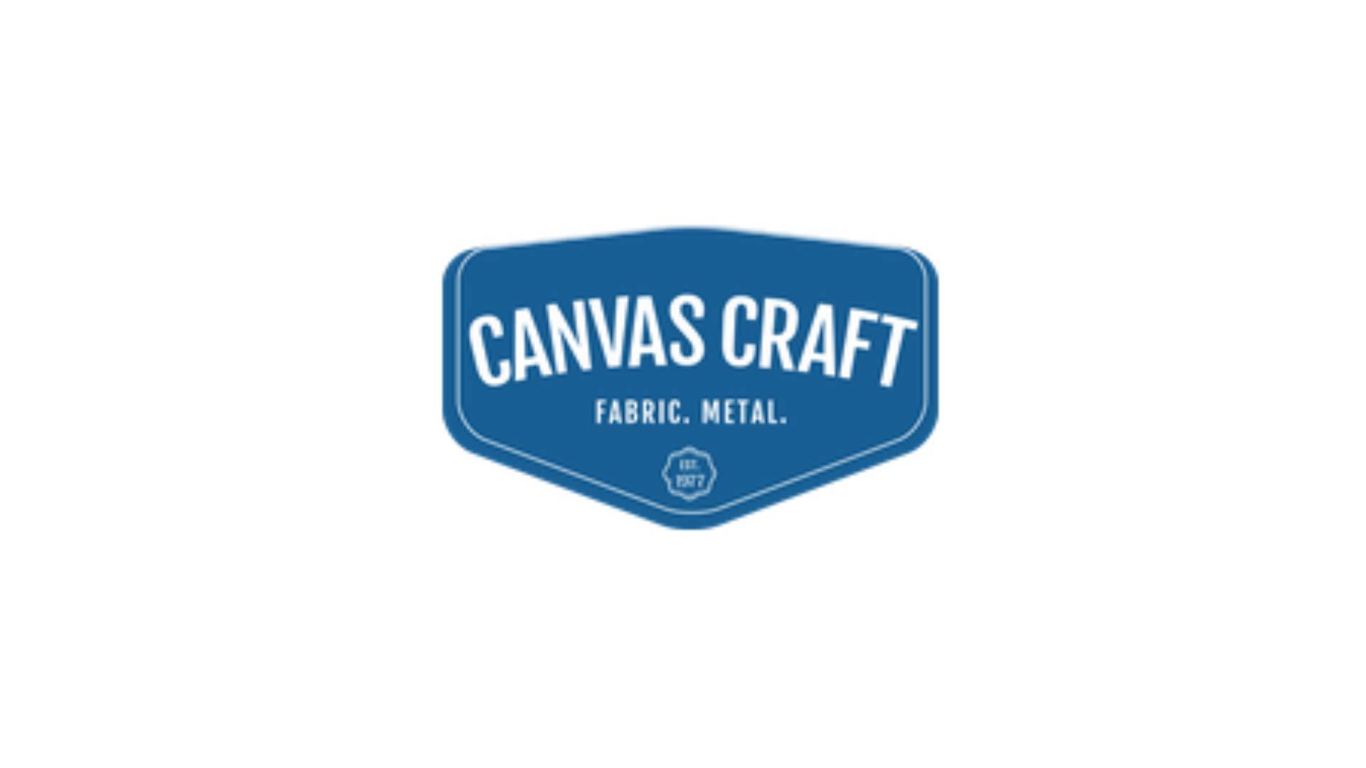 Canvas Craft