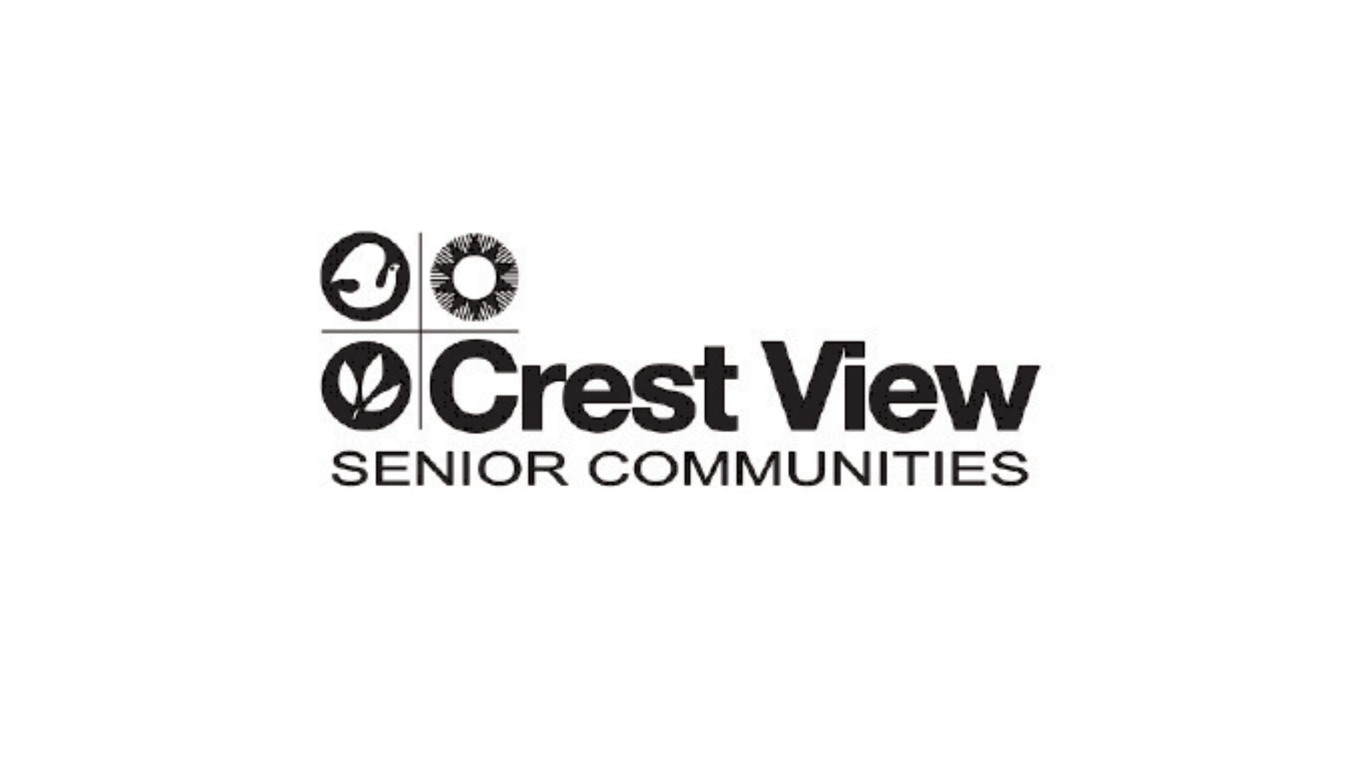 Crest View Senior Communities-Blaine