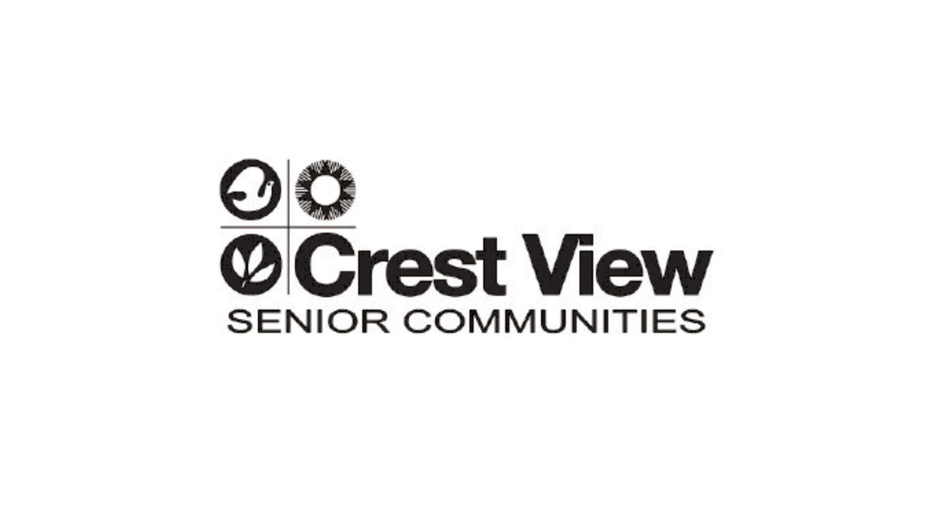 Crest View Senior Communities