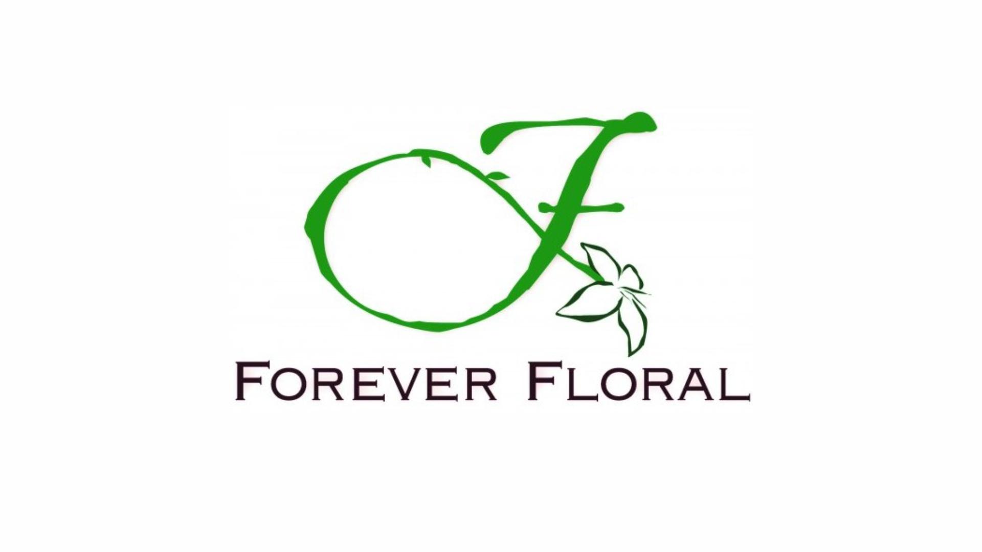Forever Floral