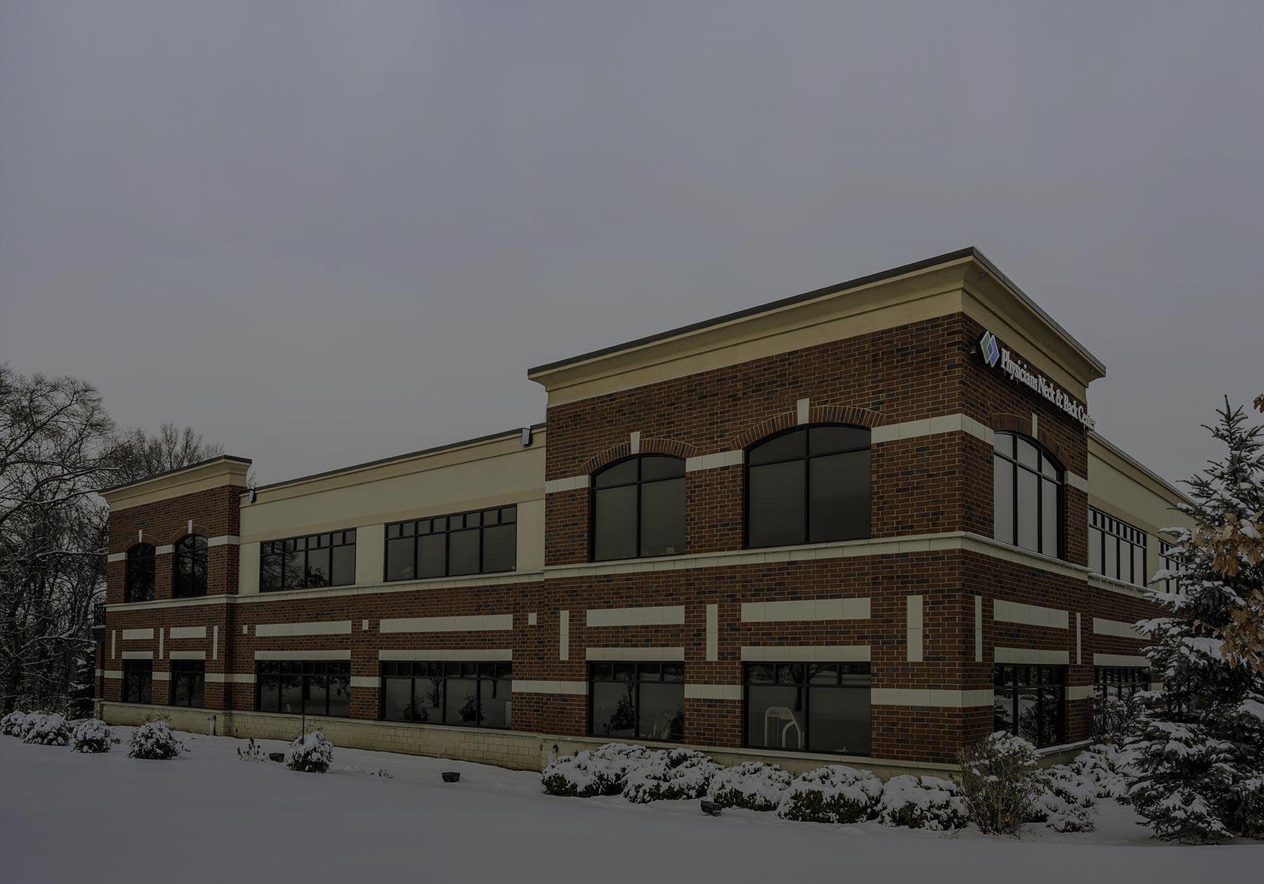 Premier Commercial Properties Inc.
