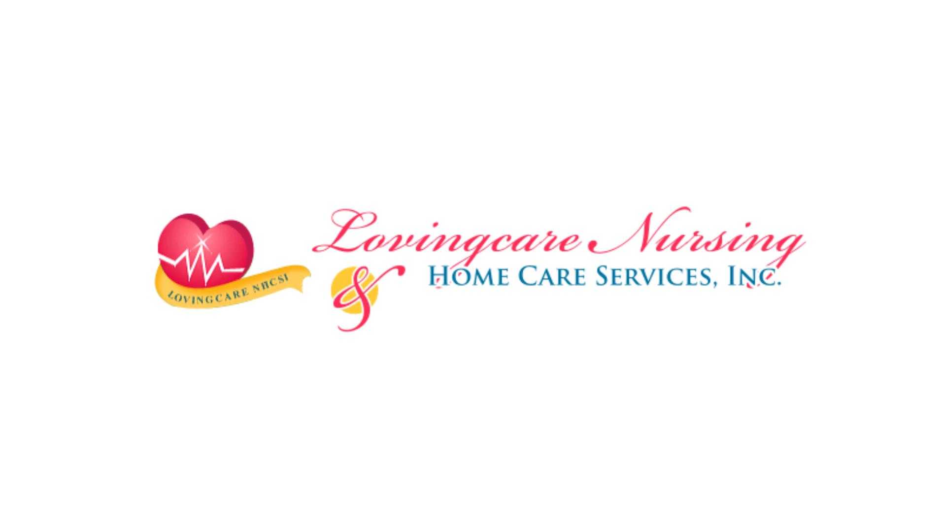 Lovingcare Nursing & Home Care Services INC.
