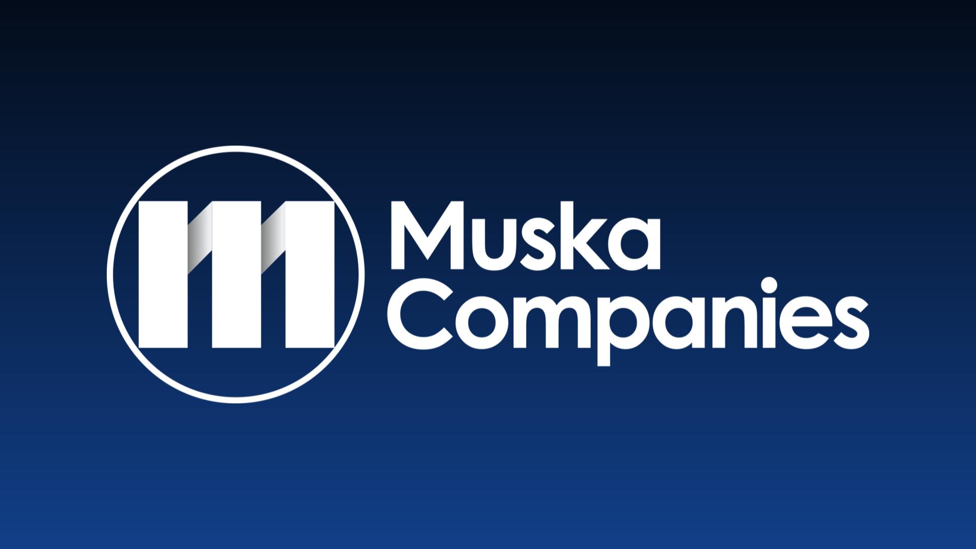 Muska Plumbing, LLC.