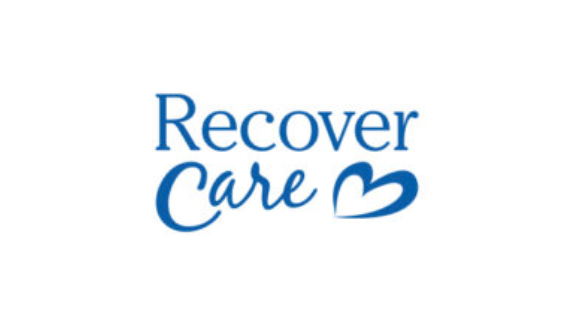 Recover Care at Home