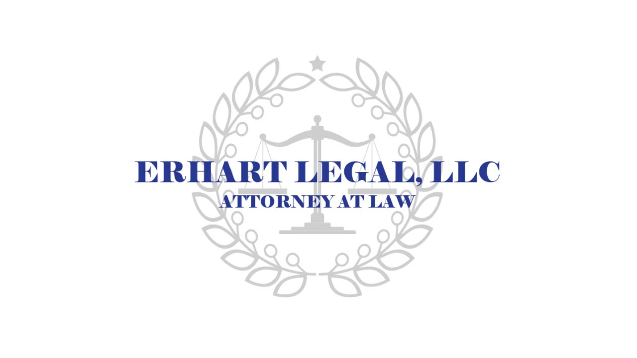 Erhart Legal
