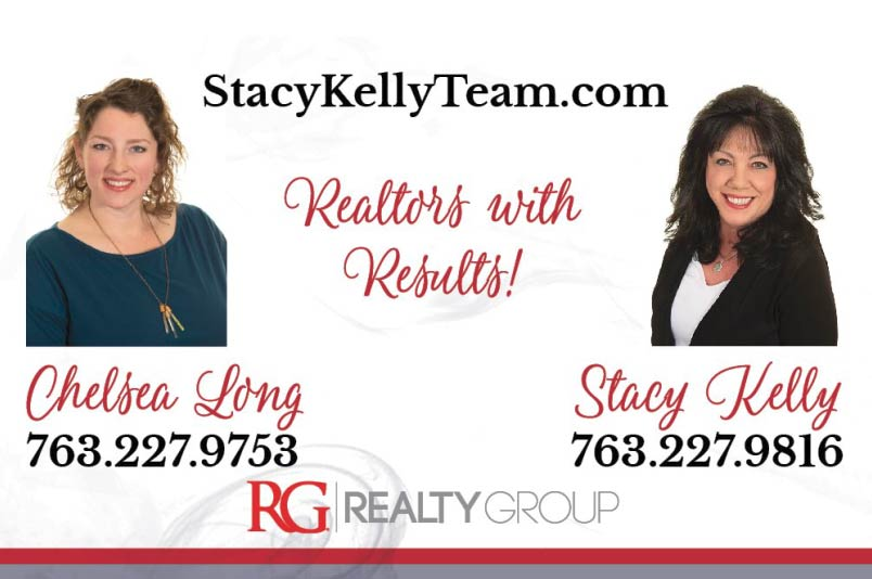 Stacy Kelly Team – Realty Group