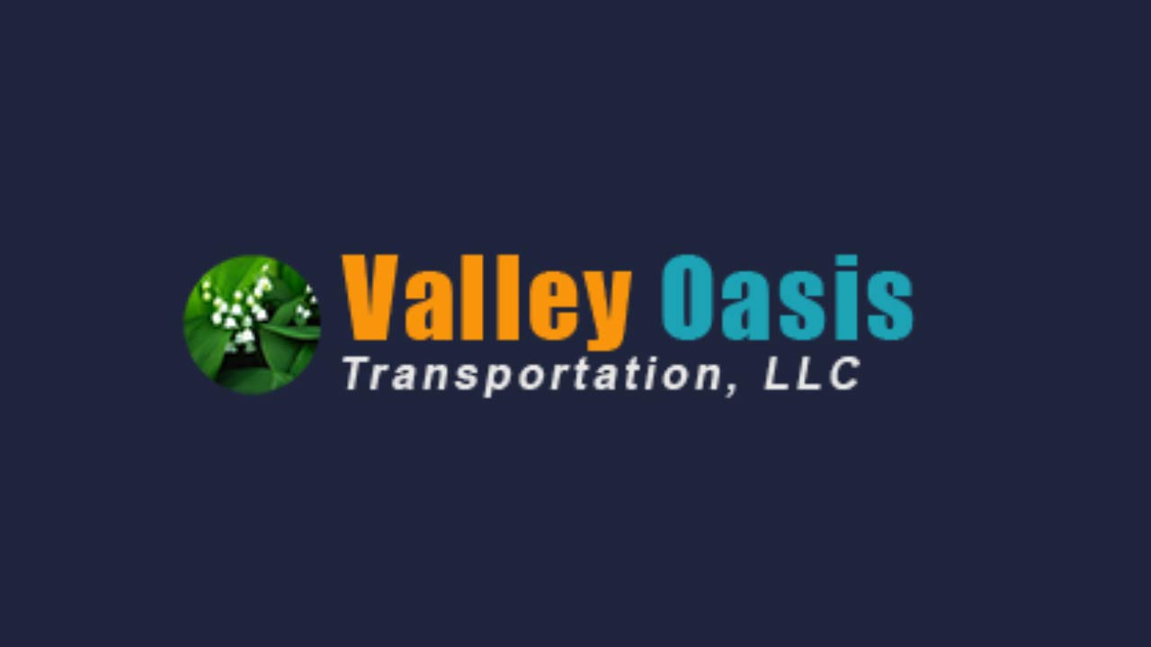 Valley Oasis Transportation Services, LLC