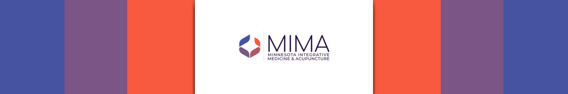 MIMA Minnesota Integrative Medicine & Acupuncture