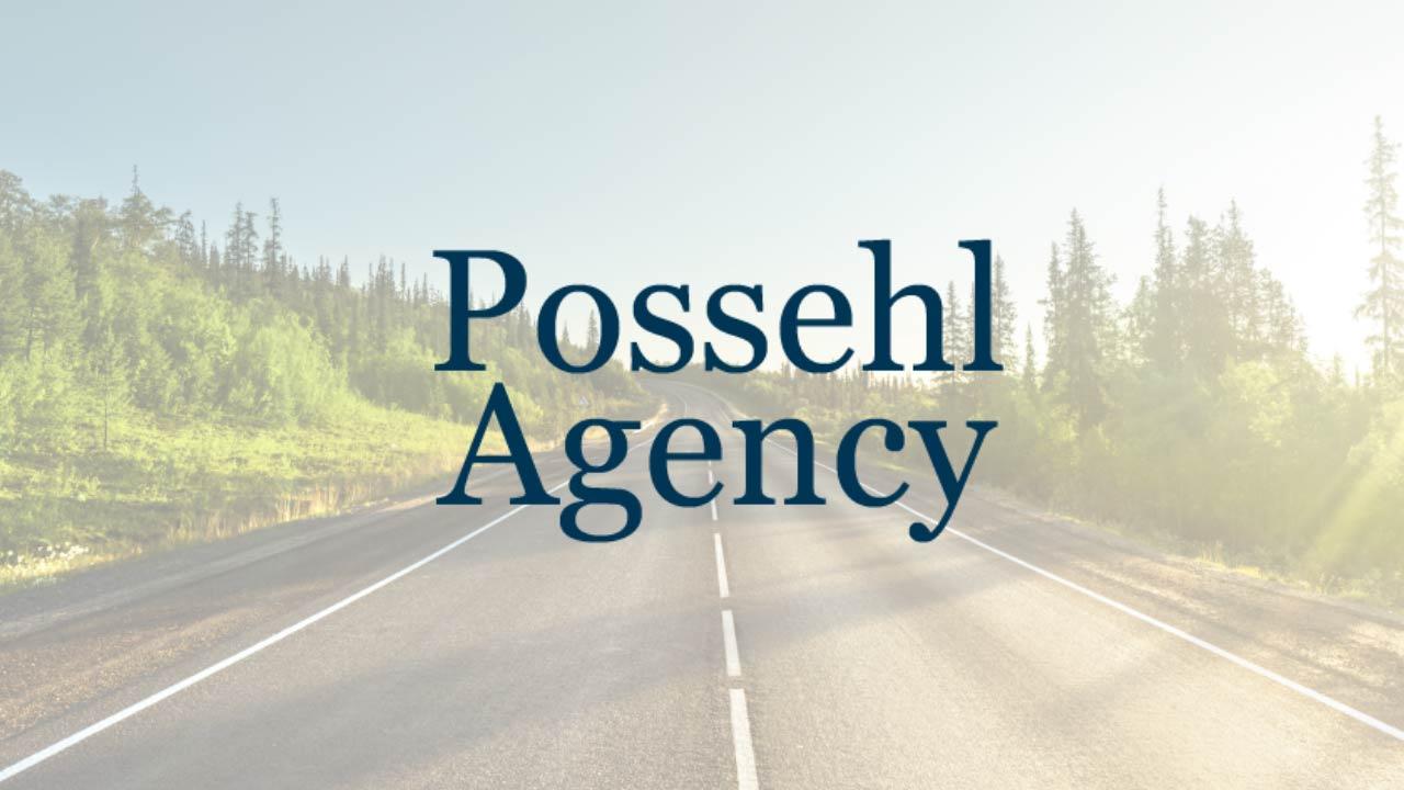 Possehl Agency